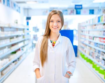 Высокий комплаенс как фактор эффективности лечения