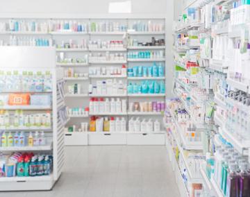 Генерики и оригинальные препараты: взгляд фармаколога