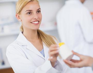 Рациональный выбор современных препаратов для лечения кашля