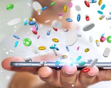 Диарея путешественников: акцент на пробиотики